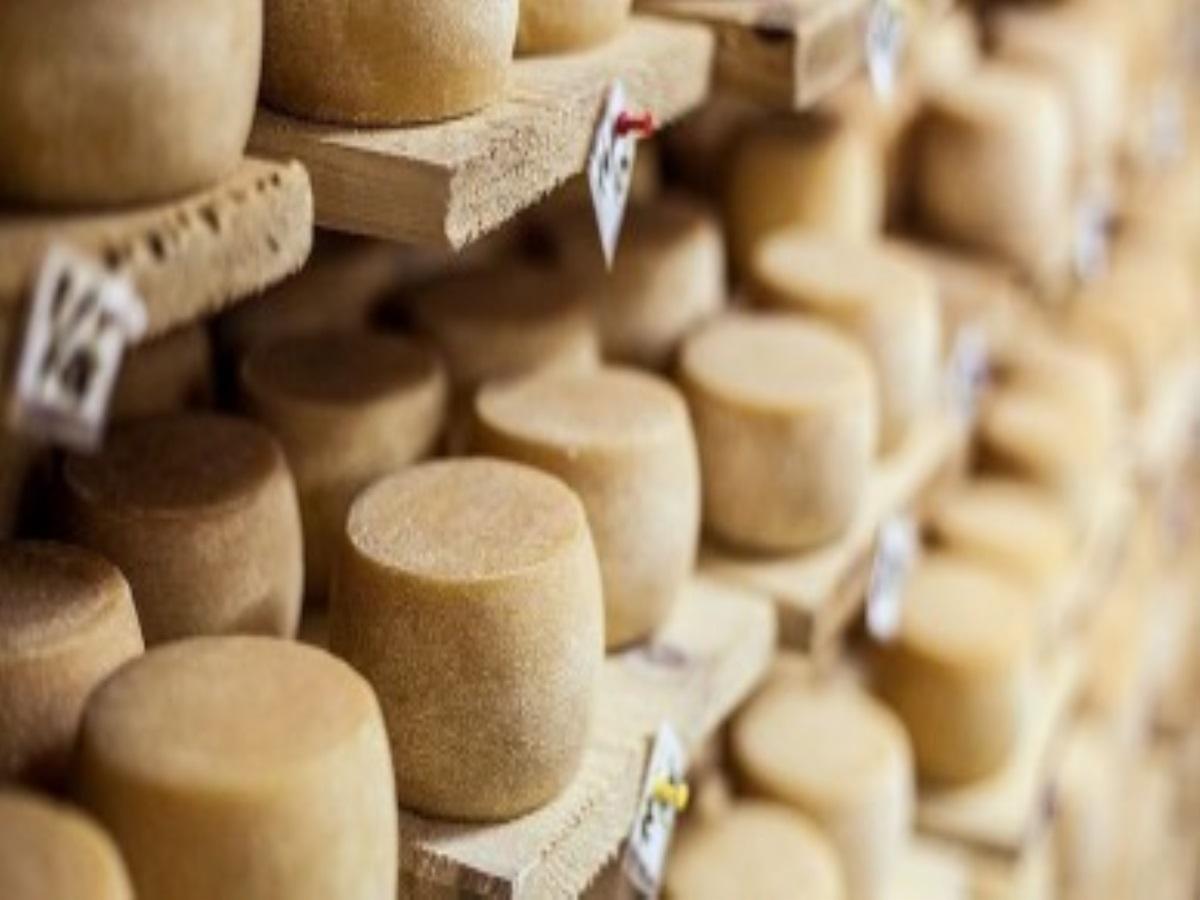 Как Сделать Свежий Сыр Дома Как Профессионал
