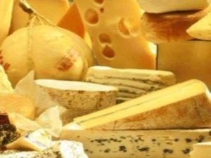 Хотите научиться делать свежий сыр дома?