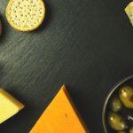 Вкусные рецепты с чечевицей